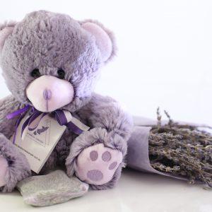 https://www.facebook.com/Tamborine-Lavender-341854506518404/
