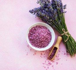 Tamborine Lavender